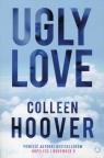 Ugly Love Hoover Colleen