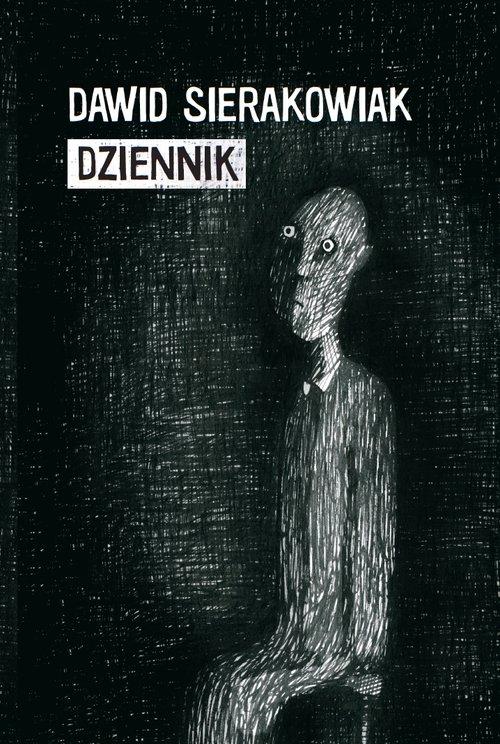 Dziennik Sierakowiak Dawid