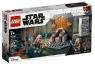 LEGO Star Wars: Starcie na Mandalore (75310)