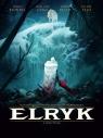 Elryk 3 Biały Wilk