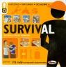 Survival Sztuka przetrwania
