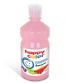 Farba tempera premium 500 ml różowy (3310 0500-20)