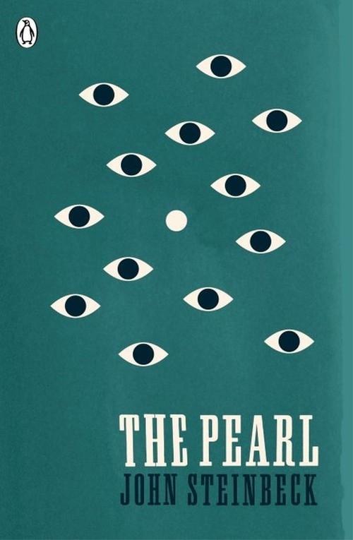 The Pearl Steinbeck John