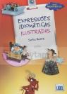 Expressoes Idiomaticas Ilustradas B1/C2