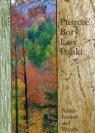 Puszcze bory lasy Polski