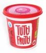 Tutti Frutti Pachnąca ciastolina 128g Guma balonow