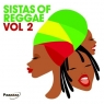 Sistas Of Reggae Vol 2