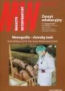 Choroby świń Monografia
