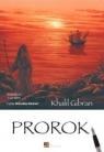 Prorok  (Audiobook) Khalil Gibran