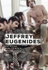 Intryga małżeńska  Eugenides Jeffrey