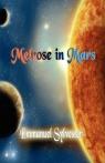 Melrose in Mars