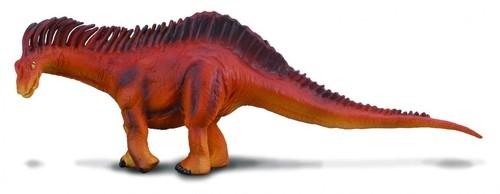 Dinozaur Amargazaur L (88220)