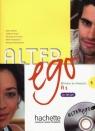 Alter Ego 1 A1 Książka ucznia + CD
