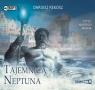 Tajemnica Neptuna  (Audiobook)