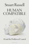 Human Compatible