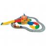 Play Tracks Railway - Stacja Kolejowa (51520)