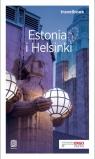 Estonia i Helsinki Travelbook