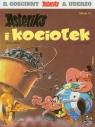 Asteriks i Obeliks Asteriks i kociołek Tom 13