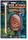 Dino szkielety Mini dinozaury (5920)