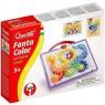 Mozaika fantacolor portable small 160 kołeczków (040-0920)