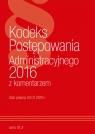 KPA z komentarzem 2016