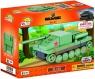 Cobi. World of Tanks. Nano Tank Su 85 - 3020