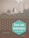 Clean Coal Technologies for Power Generation Jayarama Reddy