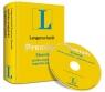 Słownik Premium polsko-angielski angielsko-polski z płytą CD