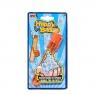 EPEE Happy Bubble Tęczowe bańki (EP02120)