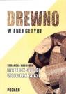 Drewno w energetyce