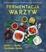 Fermentacja warzyw