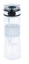 Bidon 550 ml BeUniq PPBN21-3024 PASO