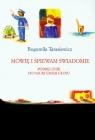 Mówię i śpiewam świadomie Podręcznik do nauki emisji głosu Tarasiewicz Bogumiła