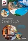 Grecja Inspirator podróżniczy
