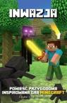 Minecraft Inwazja