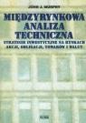 Międzyrynkowa analiza techniczna
