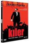 Kiler DVD