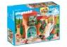 Playmobil Family Fun: Słoneczna wakacyjna willa (9420)