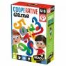Kooperacyjna gra dla dzieci (MU24209)