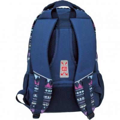 Plecak Are (PL-1814)