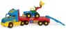 Super Truck - Lora transportowa