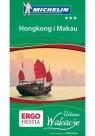 Hongkong i Makau Udane Wakacje