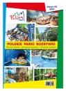 Polskie parki rozrywki 2019