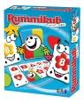 Rummikub Junior (LMD1602)