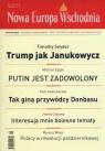 Nowa Europa Wschodnia 5/2017