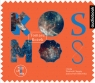Kosmos  (Audiobook) Rożek Tomasz