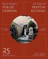 Tryptyk rzymski Poezje zebrane