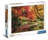 Puzzle 1500 Autumn Park