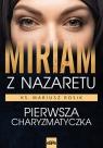 Miriam z Nazaretu