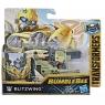 Figurka Transformers MV6 Energon Igniters Power Blitzwing (E0698/E0756)